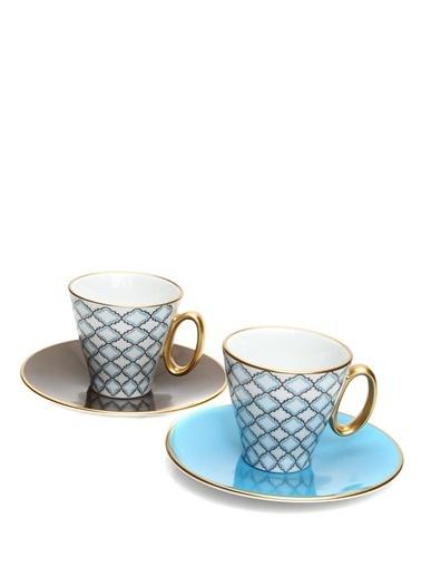 Beymen Hediye Fincan Kahve